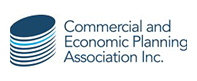 Commercial and Economic Planning Association